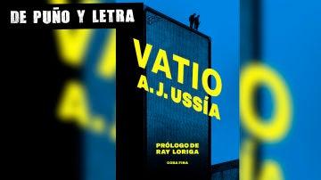 Vatio, de Alfonso J. Ussía