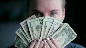 ¿Herencias o trabajo duro? Así se han hecho ricos los milmillonarios de España y el mundo