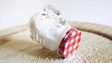 Hipertensión: 7 claves para mantener a raya tu tensión durante las vacaciones sin dejar de lado la sal