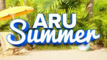 ¿Quién quieres que pase a la final de 'AruSummer'? Vota aquí