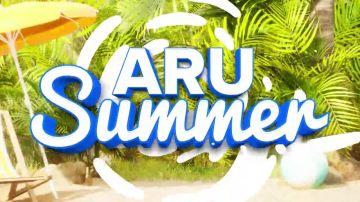 ¿Quién quieres que gane la final de 'AruSummer'? Vota aquí
