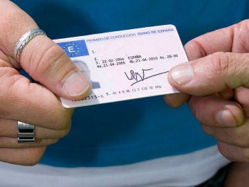 Los jóvenes se sacan cada vez menos el carnet de conducir