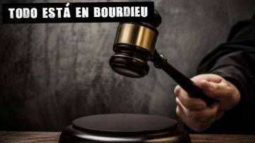 Justicia (Archivo)