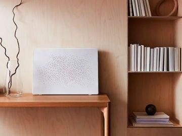 Ya puedes comprar en España el altavoz de pared SYMFONISK de IKEA y Sonos