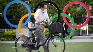 Estos son los 5 nuevos deportes en los Juegos Olímpicos de 2020