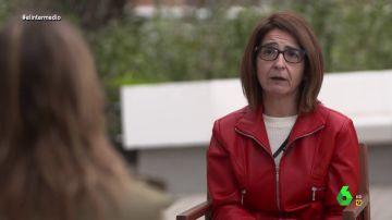 """La indignación de una trabajadora de una clínica de abortos con los antiabortistas: """"Nos persiguen al Metro o al supermercado insultando"""""""