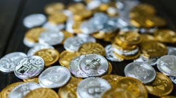 Cómo limpiar monedas (antiguas) sin dañarlas