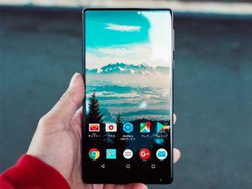 Cinco Widgets que no pueden faltar en tu móvil Android