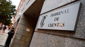 El Consejo de Garantías avala el fondo del Govern para cubrir las fianzas de ex altos cargos, pero recomienda modificarlo
