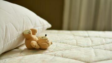 Cómo limpiar el colchón