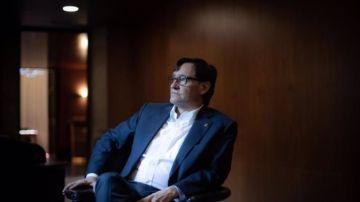 "Illa contempla activar un mecanismo ""alternativo"" si Aragonès no lidera el diálogo en Cataluña"
