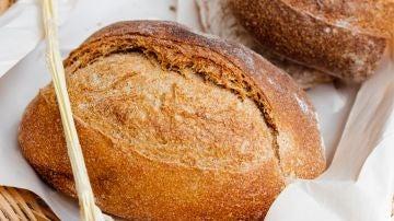 ¿El pan engorda?¿Cuál es el más sano? Las claves definitivas para saber cuál comprar y cuidar tu peso