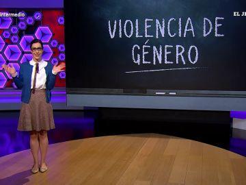 """Cristina Gallego, tajante con Vox tras negar la violencia machista: """"Desde 2003 han sido asesinadas en España mas de 1.000 mujeres"""""""