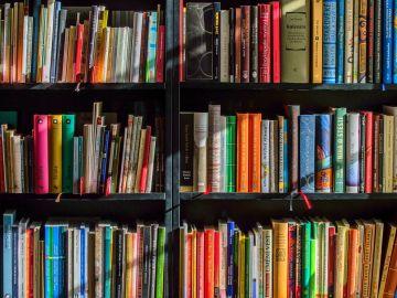 Estos son los 6 libros que recomienda leer la Universidad de Columbia