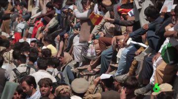 afganistán lgtbi