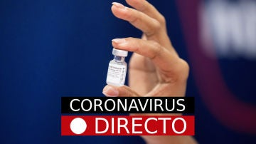 Coronavirus, hoy: Decisión de la tercera dosis, vacunación escolar contra el COVID en España y la variante Delta