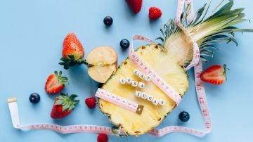 Adelgazar en septiembre: esta es la forma más saludable de perder los kilos que has ganado durante el verano