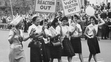 Labor Day: ¿Por qué este 6 de septiembre es festivo en Estados Unidos?