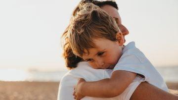 Septiembre, el mes de las separaciones: cómo tener un divorcio sano -y sin complicaciones- cuando hay hijos