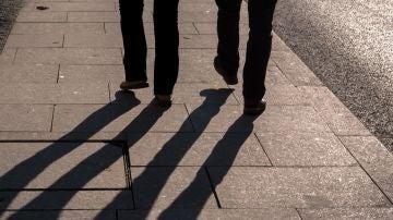 ¿Cuántos minutos tenemos que caminar a la semana si queremos adelgazar (y mejorar nuestra salud)?