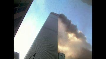 El atentado del 11S, la barbarie que paró el mundo y puso el foco en Afganistán para acabar con Bin Laden