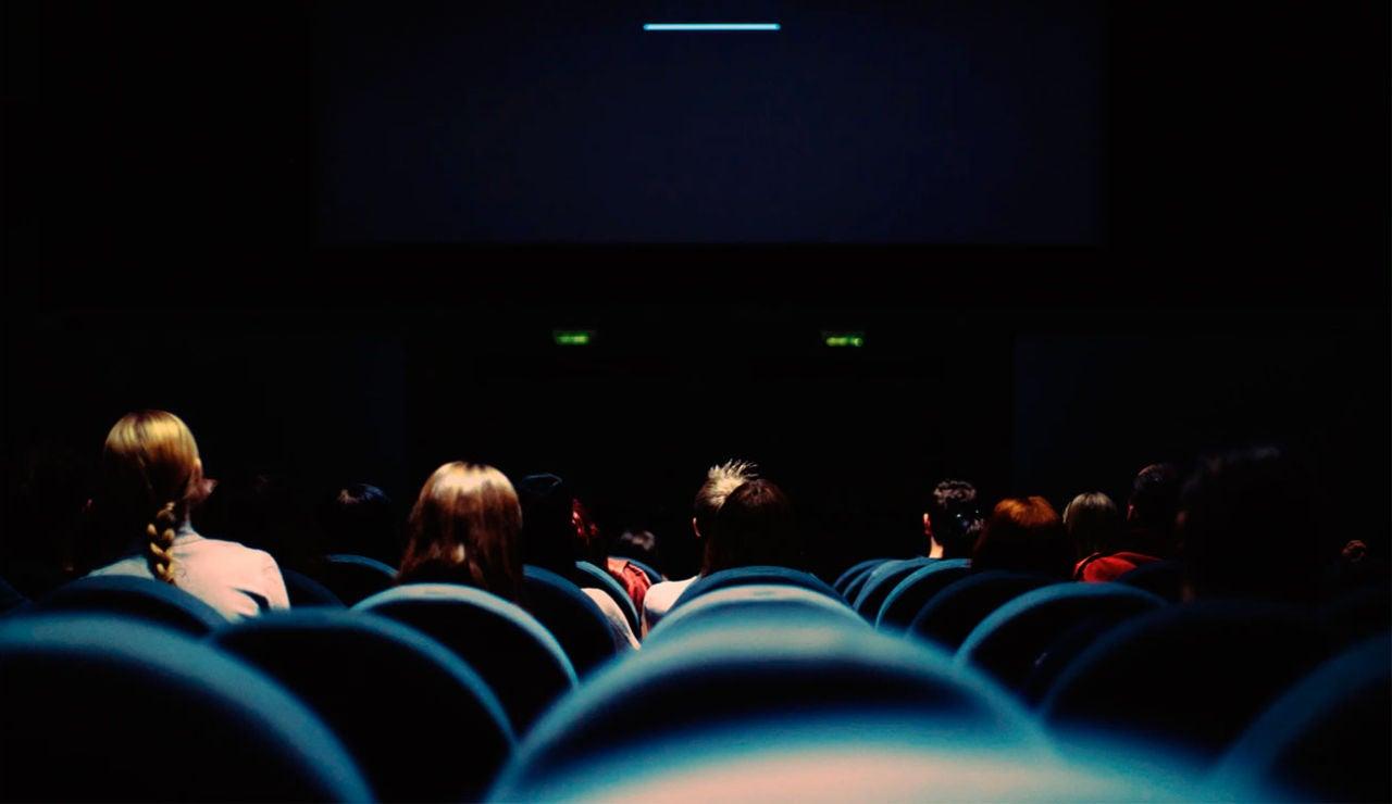 Vuelve la Fiesta del Cine con entradas a 3,50 euros
