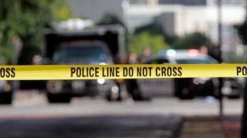 Al menos un muerto y 12 heridos en un tiroteo en un supermercado de Memphis