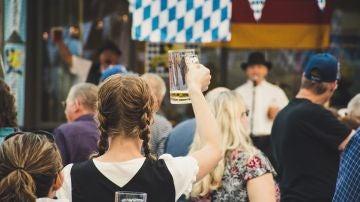 Oktoberfest Madrid 2021: ¿Qué es, cuándo, dónde y cómo comprar entradas?