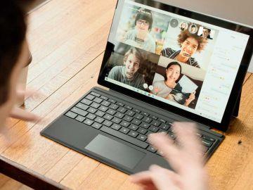 Cómo utilizar una webcam diferente a la que tiene tu portátil