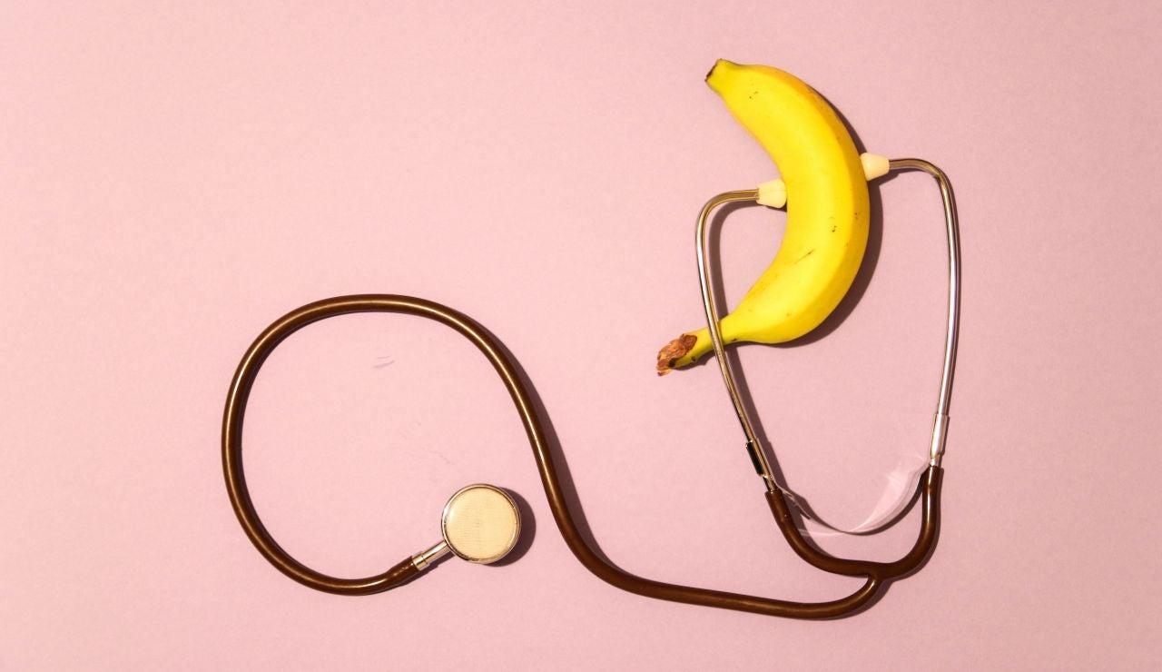 La COVID-19 podría causar disfunción eréctil e infertilidad masculina