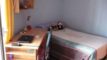 Idealista | Este es el piso más barato que puedes alquilar en Madrid: 400 euros por 20 metros que no dan ni para habitación