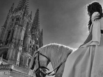 Jimena y la Leyenda del Cid, una escapada histórica para el puente del Pilar