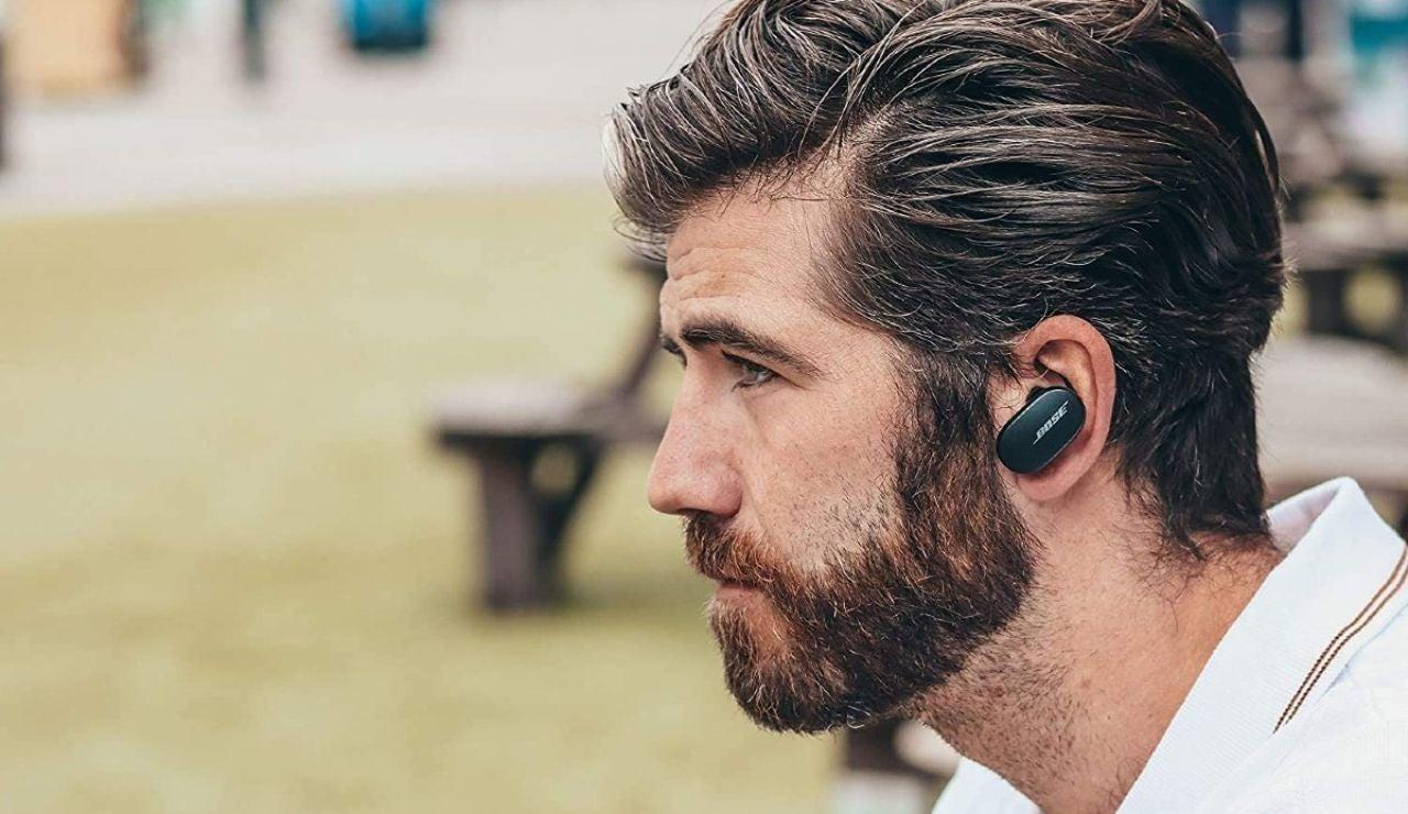 Los 10 mejores auriculares inalámbricos en relación calidad-precio del 2021