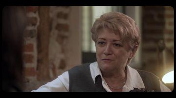 """La dura denuncia de Isabel, madre de una de las jóvenes muertas en Madrid Arena: """"Se fue y al día siguiente la vimos en una caja de madera"""""""