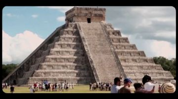 """El año del """"vamos a morir todos"""": la teoría maya que provocó el pánico al fin del mundo en 2012"""