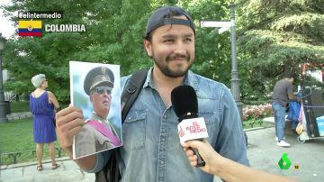 """""""Era un dictador, un hijo puta"""": eso es lo que los extranjeros saben de Franco"""