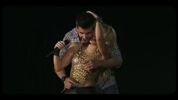 """Así nació la historia de amor de Shakira y Piqué: de un """"waka-rumor"""" en el Mundial a una famosa familia con dos hijos"""