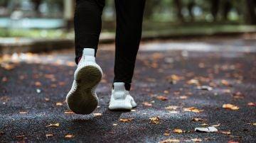Este es el mejor ejercicio para prevenir el sobrepeso y la obesidad (y mantener un peso sano)