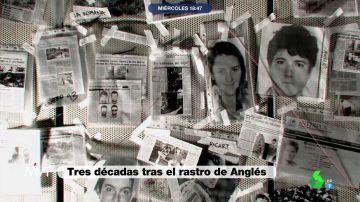 Las últimas pistas de Antonio Anglès: una llamada sospechosa en Nueva York y el testimonio de la última persona que le vio