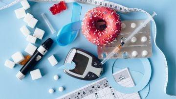 Diabetes tipo 2: la enfermedad silenciosa que afecta al corazón y que se esconde detrás de una mala alimentación