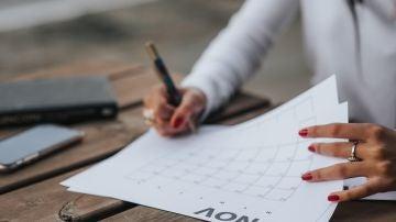 Calendario Laboral 2022: el BOE publica los festivos nacionales del año 2022, y son estos