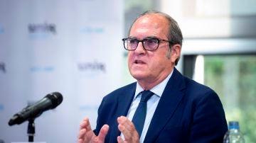 Ángel Gabilondo, nuevo Defensor del Pueblo tras un acuerdo entre Gobierno y el PP