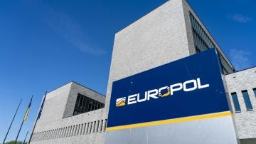 La unidad de Delitos Financieros de la Europol solicita a laSexta información sobre los Pandora Papers