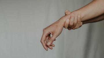Artrosis: las claves para mejorar los síntomas de esta enfermedad que afecta a más de 7 millones de españoles