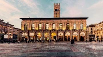 Bolonia: descubre la ciudad italiana a través de estos sorprendentes y curiosos datos