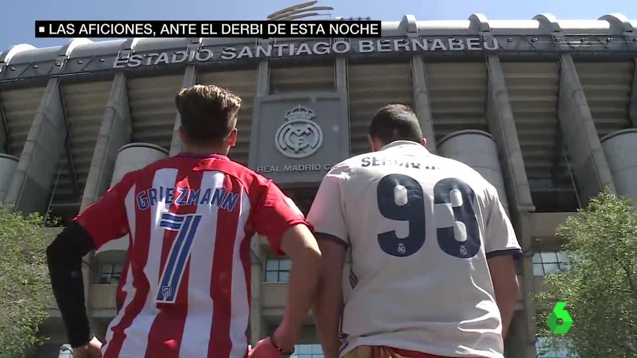 52748b900dc https   www.lasexta.com noticias deportes futbol hacienda-reclama-15 ...
