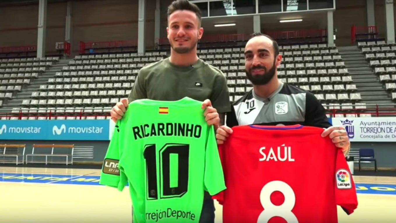 bfec89f089c https   www.lasexta.com noticias deportes futbol klopp-guardiola ...