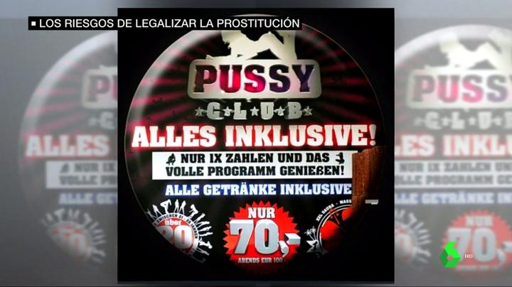prostitutas en orihuela prostitutas ourense