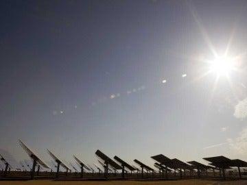 Piden energías renovables para 2050