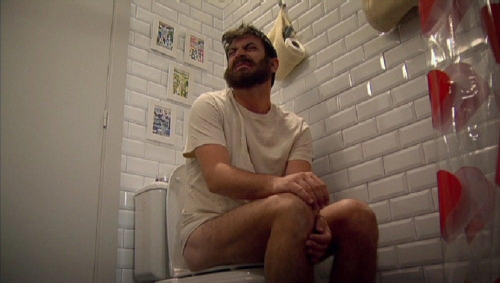 Agus wc